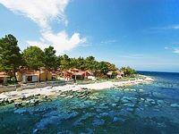 Vacation home Melia Istrian Villas in Umag Istria - 6 persons 2 bedrooms