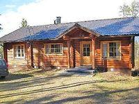 Vacation home Korvenniemi in Taivassalo - 8 persons 3 bedrooms