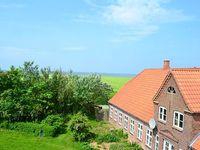6 bedroom accommodation in Bredebro