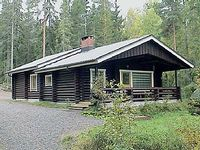 Vacation home Lohikallio in Asikkala - 5 persons 3 bedrooms