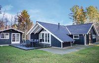 5 bedroom accommodation in Frederiksv rk