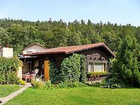 Vacation home Hradska Cesta in Kezmarok Preschau Region - 4 persons 1 bedroom