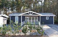 2 bedroom accommodation in Rhenen
