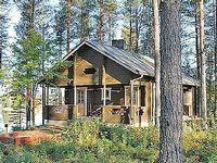 Vacation home M ntykumpu in Pet j vesi - 6 persons 2 bedrooms