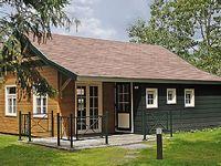 Vacation home Molenheide in Houthalen - Helchteren Belgisch Limburg - 4 persons 2 bedrooms
