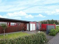 Holiday home Hveragerdi in Island - 4 persons 2 bedrooms