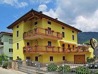 Apartment Ca Roat LDC334 in Lago di Caldonazzo - 2 persons 1 bedrooms