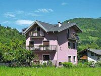 Apartment Casa Deval LDC132 in Lago di Caldonazzo - 5 persons 2 bedrooms
