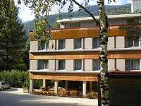 Apartment Kristall in Marilleva 900 Trentino - High Adige - 4 persons 1 bedroom