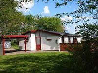 3 bedroom accommodation in Hemmet