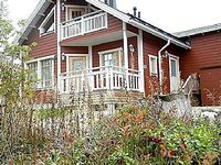 Vacation home Sunrise 15 b in Nilsi Pohjois - Savo - 6 persons 2 bedrooms