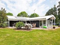 Vacation home Gilleleje in Gilleleje Sealand - 8 persons 4 bedrooms