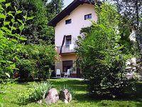 Apartment Casa Angeli LDC300 in Lago di Caldonazzo - 4 persons 2 bedrooms