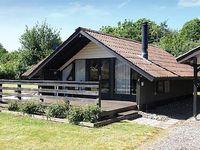 3 bedroom accommodation in Hejls