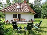 Vacation home Perelka in Trygort Mazury - 10 persons 3 bedrooms