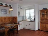 Maisonette vacation apartment lovely furnished
