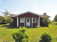 2 bedroom accommodation in Stubbek bing