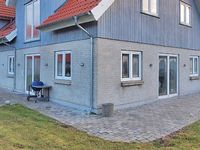 2 bedroom accommodation in Faxe