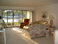 3 bedrooms 2 bathrs living-dining r Kitchen living area approx 150sqm Lanai Carport