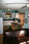 2 bedrooms 1 and 1 2 bathrooms sleeps 4-6 people