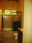 2 Master Suites 2 Baths Private Pool Patio Full Kitchen security Sleeps 4