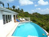 Villa 6 Bedrooms 4 5 Baths Sleeps 12