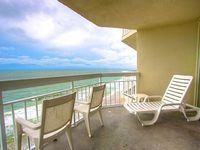 Condo 2 Bedrooms 2 0 Baths Sleeps 8