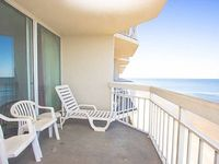 Condo 1 Bedroom 2 0 Baths Sleeps 4