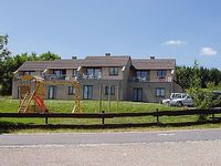 Vacation home Type F8 in Hosingen Ardennes - 8 persons 4 bedrooms
