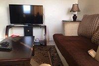 appartement de 2 chambres sur KG-9