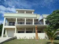 Villa en bord de mer peut accueillir 14