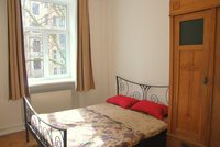 Charmant appartement de 2 br Riga Centre