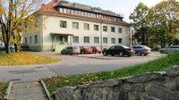 Bel appartement Summercapital d Estonie