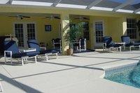 East Van Ness Villa 4748 RA90602