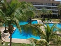 Luxury Private Condo near beaches restaurants shopping centers