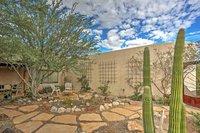 3BR Tucson Maison sur Belle Acre priv