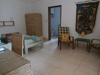 Villa Calliandra 4 Guesthouse B amp B