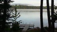 Accueil Lac priv avant Profitez de tout ce que l 39 hiver a offrir Shawnee Peak 10 min