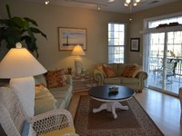 Condominium 3 Bedrooms 2 Baths Sleeps 6 MAXIMUM 3 QUEEN BEDS