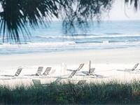 Wyndham Luxury Resort 2 BR