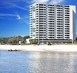 Platinium 2 bedroom 2 bath 1300+sq ft Sleeps 6 Biloxi Beach Vacation Condo