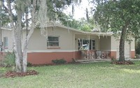 2 Bedrooms 1 Florida Room 2 full Bathrooms Sleeps 6