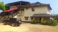 Calme et s r appartement 1 chambre Lakka Freetown