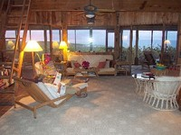 GORGEOUS BEACH FINEST VIEWS CHARMING PRIVATE ROMANTIC HOME - Crow s Nest