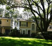 Charme 3BR Townhouse Palm Harbor
