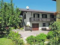 Vacation home Casa Gremes in Calceranica Ledro - Idro - Caldonazzo - 4 persons 2 bedrooms