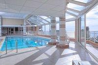 appartement de luxe MONTE CARLO Monaco principaut