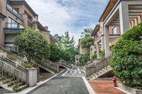 Villa Carefree et spacieux dans Qingcheng Mt