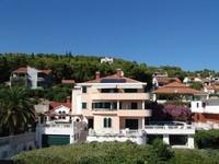 Villa Lavandula Is Able To Accommodate 2+2 People