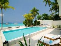 4 Chambre Villa Residence 1 - un refuge lite